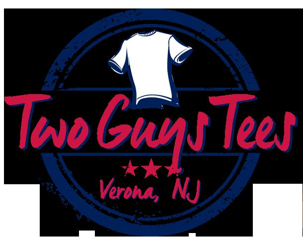 Two Guys Tees